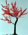 Led cherry tree luz 1.8m/zhongshan de producto