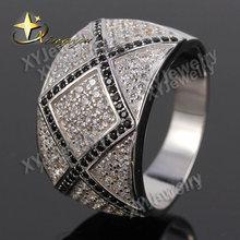 el anillo moda de cobre XYR101340