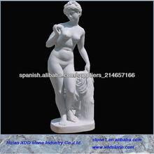 estatuas de mármol chino