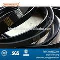 de alta calidad de la correa del ventilador 8pk1145