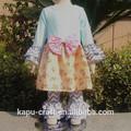 importados venta al por mayor de ropa para niños