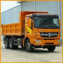 sitios para comprar 340hp 380hp volcado de camiones procedentes de china
