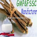 edulcorantes de alimentos de amonio mono glicirricinato de gmp fabricante