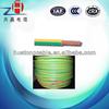 /p-detail/El-cable-de-tierra-de-cobre-flexible-cable-de-tierra-450-750v-cable-de-tierra-para-300000914631.html