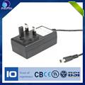 china wholesale 2014 produto novo adaptador usb para serial driver