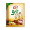 Angel - ye Mushroom condimentos en polvo, rico sabor, duradera y de sabor suave y equilibrado, con ricos sabores.