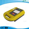 LTD7000 AED desfibriladores precio médica