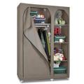 la india diseños modernos dormitorio armario ropero