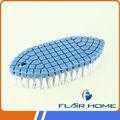 soft escova de esfregar dl2002