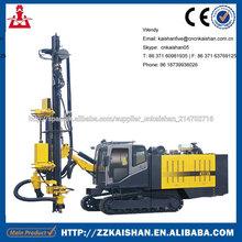 zhehgnzhou kaishan kt11s de blast agujero de perforación del taladro en el precio bajo