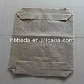 50kg bolsa de cemento en el precio bajo
