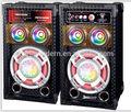 altavoz módulo amplificador digital