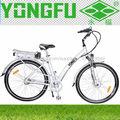 CE superventas de la bicicleta eléctrica