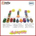 cheap toy barato coche juguete de vinilo