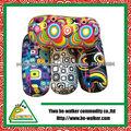 Hot Vender Impresso Tubo Pillow Coisas Beads travesseiro de corpo
