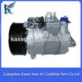 pv11 24v mercedes benz compresor de aire para mercedes bez camión
