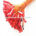 mejor venta de fuegos artificiales equipo tipo de fuegos artificiales del encendedor eléctrico