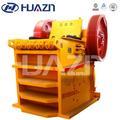 Asj-e6048 quijada trituradora de la máquina de soldadura máquinas para la venta