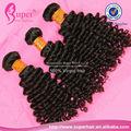 20 pulgadas baratos peruana de pelo, africano de pelo trenzado, rizado pelo twist para trenzar venta al por mayor
