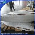 congelados marlin azul hgt origen china