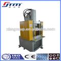 Las ventas caliente para cuatro xtm-106k columna de alta velocidad de troquelado de la máquina de prensa con ce/iso