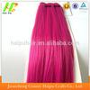 /p-detail/la-mayor%C3%ADa-popular-de-calidad-superior-de-color-rosa-trenzado-sint%C3%A9tico-kanekalon-pelo-trama-300003505931.html