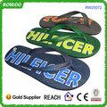 venta al por mayor de goma nuevo 2014 sandalia de los hombres