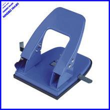 Estándar 2 perforadora,Perforadora pesados