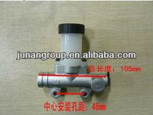 Cilindro maestro de frenos 80t/la bomba de combustible para los chinos de go kart