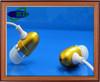 /p-detail/bala-del-auricular-del-metal-y-los-auriculares-de-f%C3%A1brica-de-Shenzhen-300000842041.html