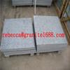 /p-detail/barato-granito-gris-azulejo-de-la-cocina-300003238041.html
