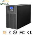 Sai Online 1000 VA LCD 1 KVA