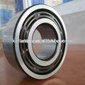 motor eléctrico 7303 rodamientos de contacto angular cojinete de bolas de rodamiento 7303