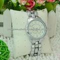 GH-M103 relógios legais Made in China genebra china produtos para venda