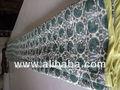 Indio étnico edredones de algodón impresas de jaipur, s famosa edredones edredones& mantas gudadi patchwork acolchado handblock