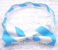 Corbata de lazo, chico pajaritas, venta al por mayor de corbata de lazo