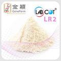 LABCOT LR2 cuidado femenino polvo probiótico
