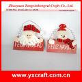 decoración de Navidad decoración de Navidad ornamento