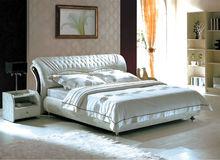 8633# cama para la venta