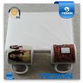 Venta directa Tack papel de sublimacion/transfer papel para la tela 100gsm