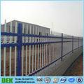 Painel de cerca de alumínio / Metal Para Jardim (ISO Certificated Manufacturer)