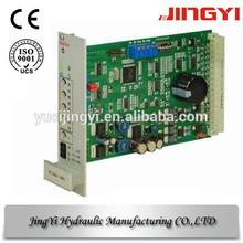 hidráulico profesional amplificador de potencia la venta hecha en china del amplificador de potencia