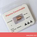 consumíveis plasma 220011 bico para bico de corte para 100a