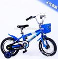 Los niños 2014 bicicletas/bicicleta de los niños