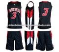 create basketball jersey