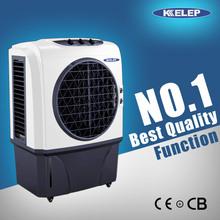 Nuevo estilo del piso de plástico- permanente de agua del refrigerador de aire- klp- b020