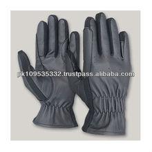 hípica guantes