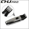 Profissional comprar cabelo clippers cortadores com ce& certificados de rohs