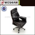 Silla secretarial/sillas de formación