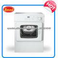 Ropa 6kg secadora independiente de la máquina